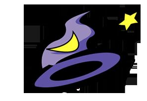 Merlin Copy Service Serving Cape Cod & The Islands Hyannis, Harwich, Dennis, Chatham, Brewster, Yarmouth, Nantucket, Marthas Vineyard, Centerville, Mashpee, Sandwich